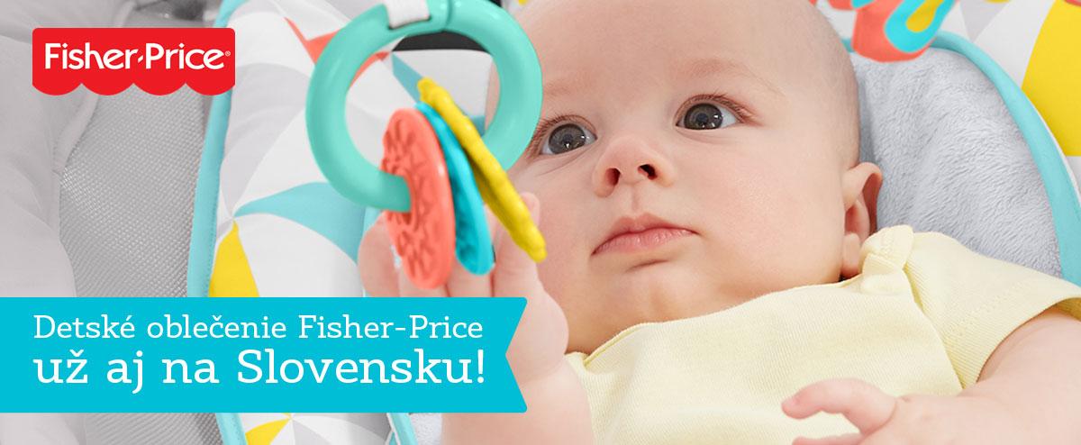 d79efe100e1c MamaMania.sk - Detské nákupné centrum - pre deti a ich rodinku.