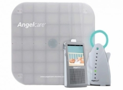 Baby monitor Angel Care AC