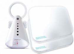 Baby monitor Angel Care AC 300