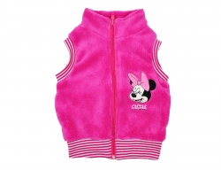 Vesta wellsoft Minnie
