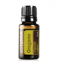 Oregano - 15 ml